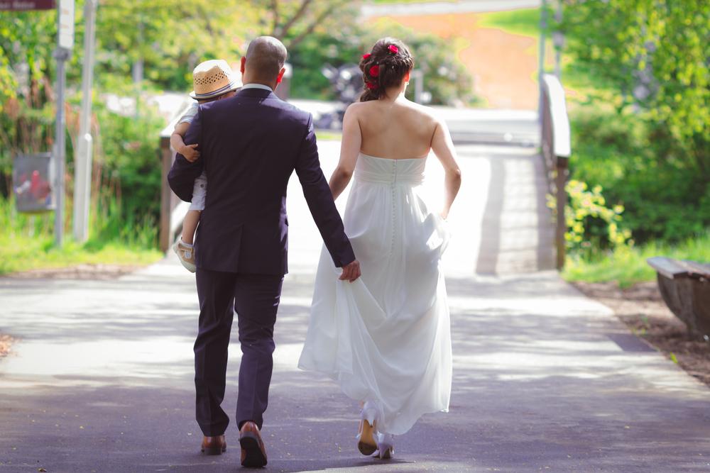 Hochzeit J&V Shooting-135 mm-20160528-192000.jpg
