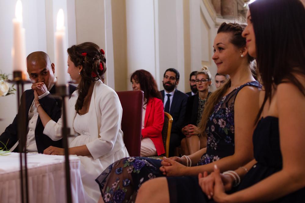 Hochzeit J&V Standesamt-35 mm-20160528-201400.jpg