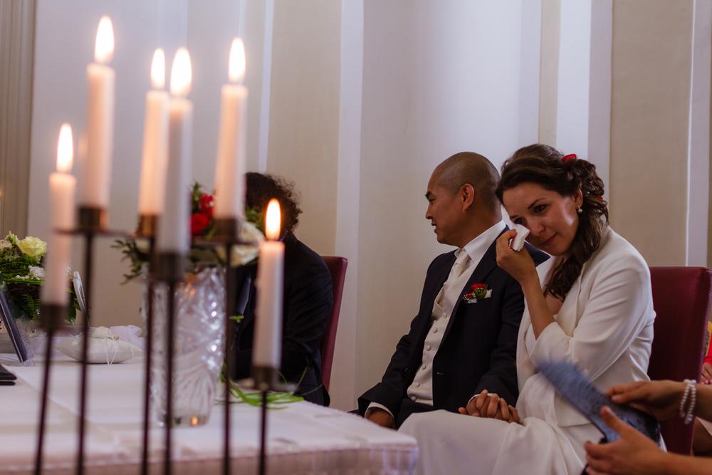 Hochzeit J&V Standesamt-35 mm-20160528-201013.jpg