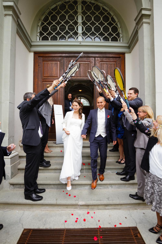 Hochzeit J&V Standesamt-50 mm-20160528-202856.jpg