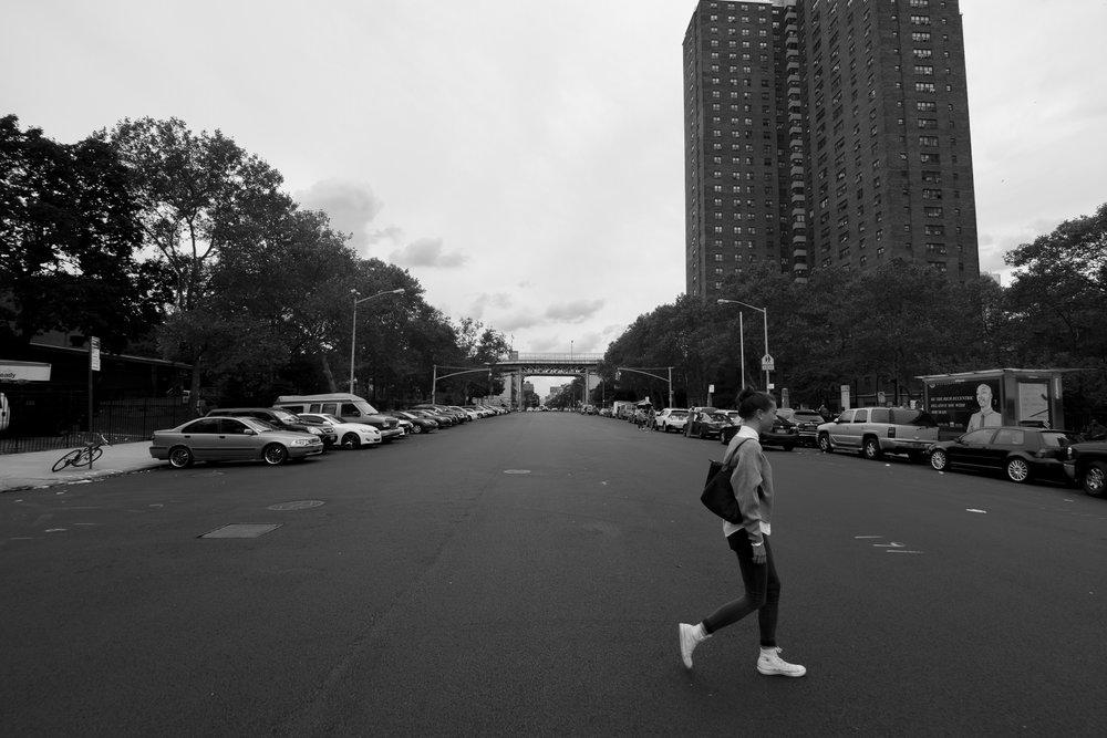 50 mm-20160904-045739- New York Tag 3.jpg