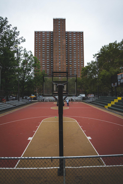 50 mm-20160904-045436- New York Tag 3.jpg