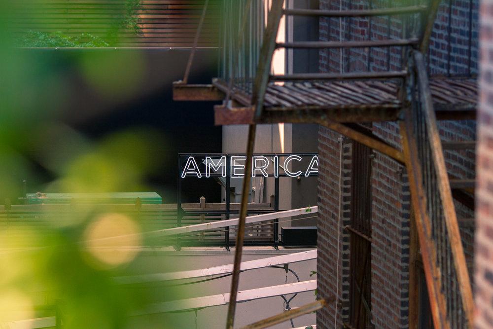 135 mm-20160906-071719- New York Tag 5.jpg