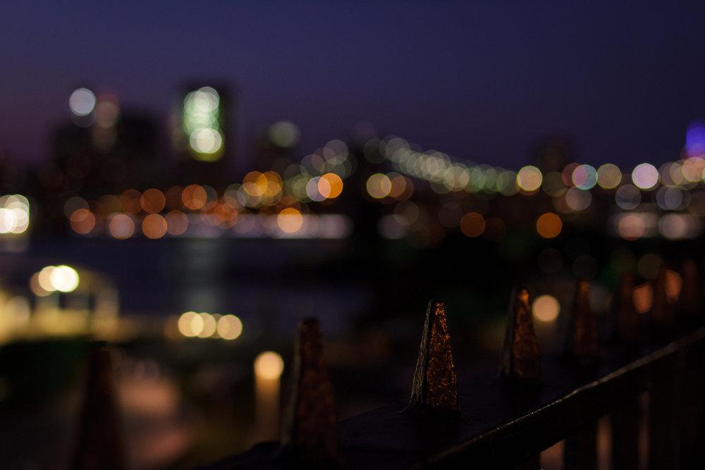 35 mm-20160905-105439- New York Tag 4.jpg