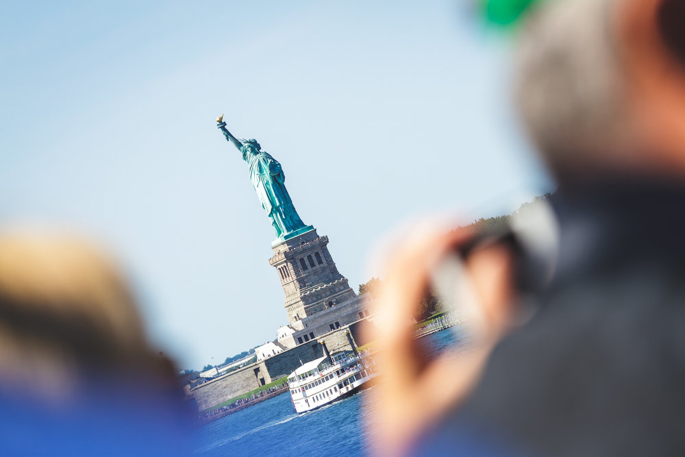 135 mm-20160905-023957- New York Tag 4.jpg