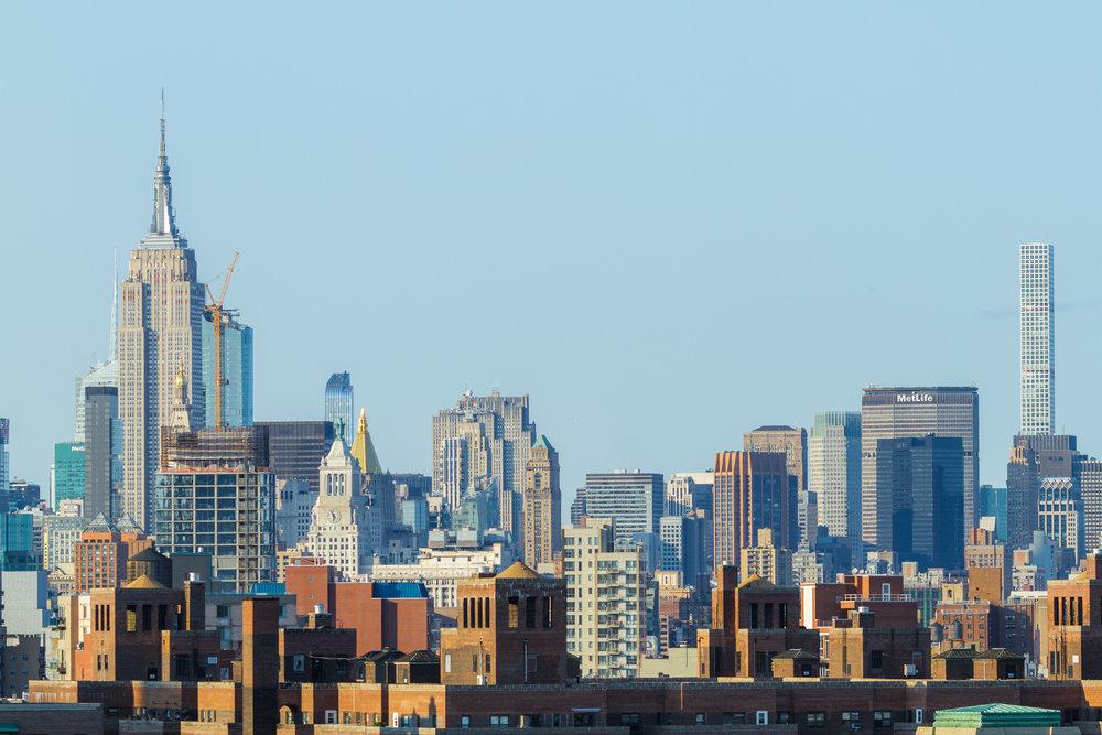 135 mm-20160905-085617- New York Tag 4.jpg