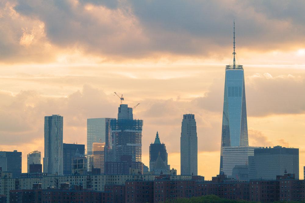 135 mm-20160908-093727- New York Tag 5.jpg