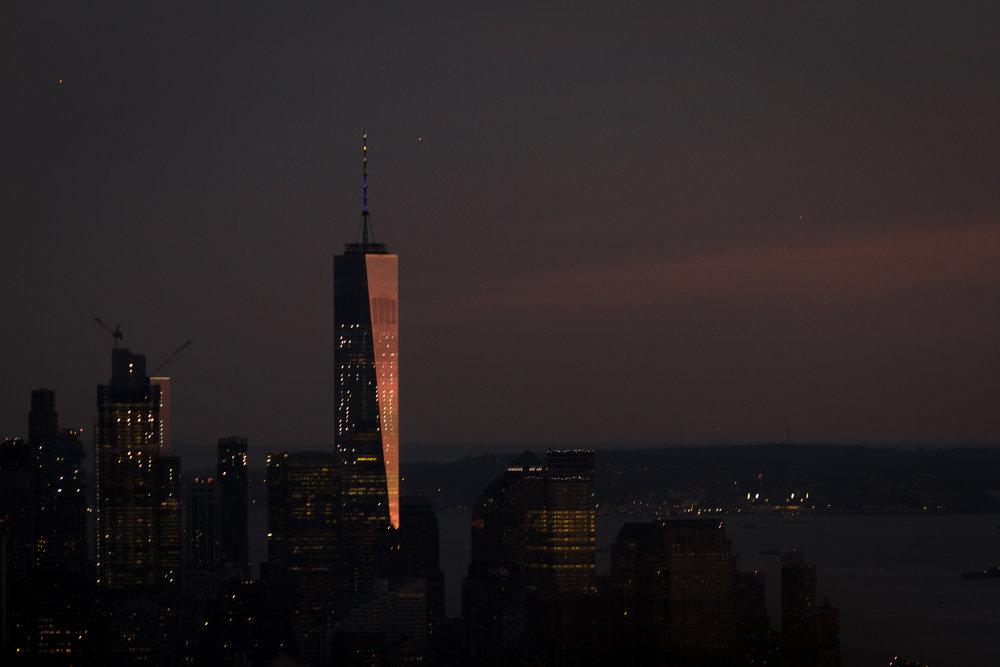 135 mm-20160906-103627- New York Tag 5.jpg
