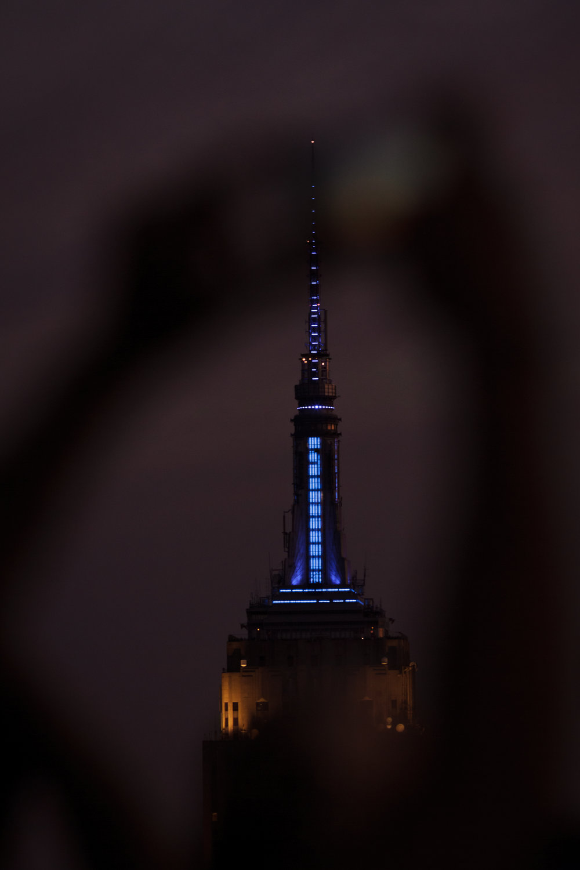 135 mm-20160906-103802- New York Tag 5.jpg
