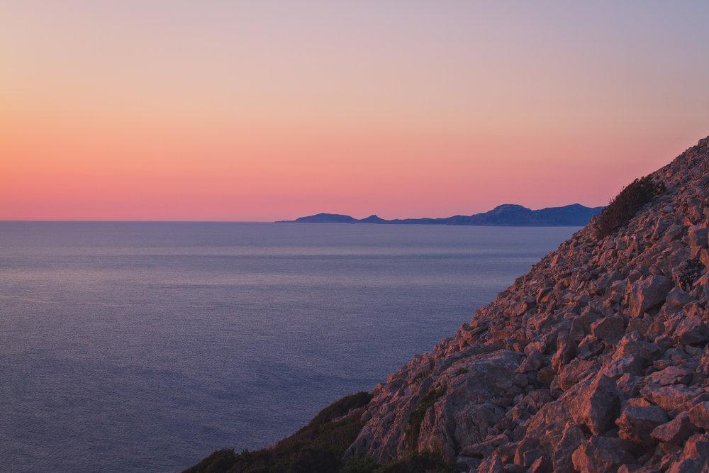 35 mm-20170404-163952- Mallorca 2017.jpg