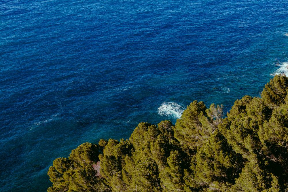 35 mm-20170403-033042- Mallorca 2017.jpg