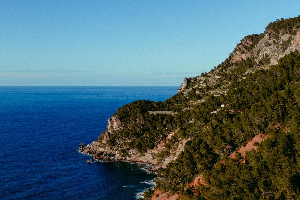 35 mm-20170403-033122- Mallorca 2017.jpg