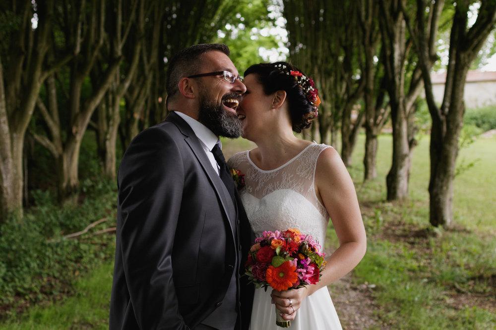 35 mm-20170701-143012- Hochzeit C&H.jpg
