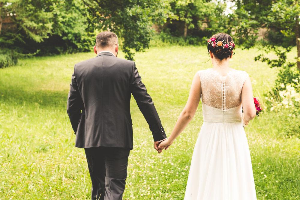 35 mm-20170701-144011- Hochzeit C&H.jpg