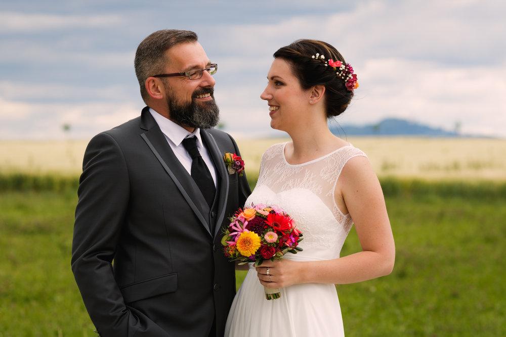 135 mm-20170701-140151- Hochzeit C&H.jpg
