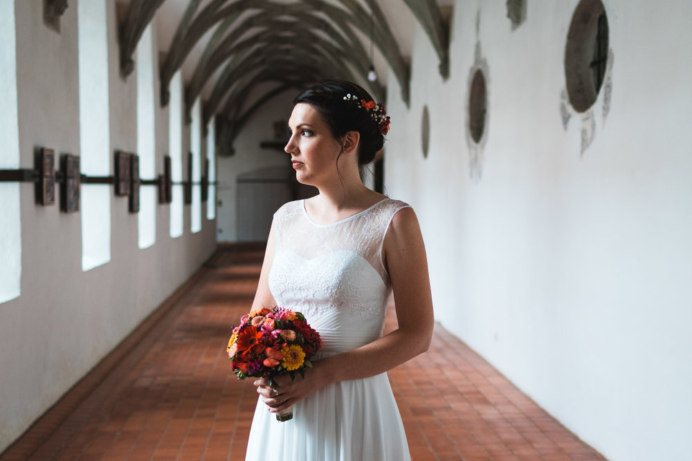 35 mm-20170701-145824- Hochzeit C&H.jpg