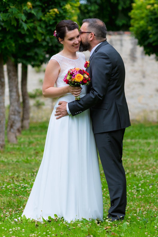135 mm-20170701-141222- Hochzeit C&H.jpg