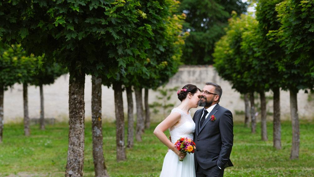 135 mm-20170701-141413- Hochzeit C&H-Pano-Bearbeitet.jpg