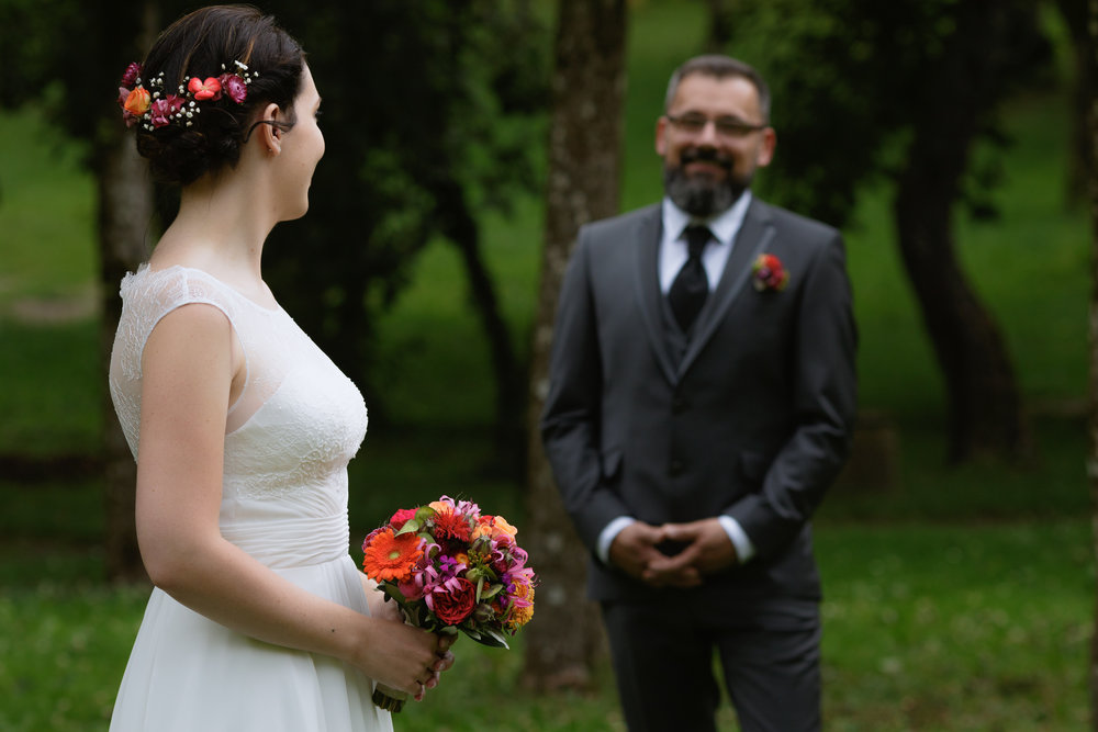 135 mm-20170701-141904- Hochzeit C&H.jpg