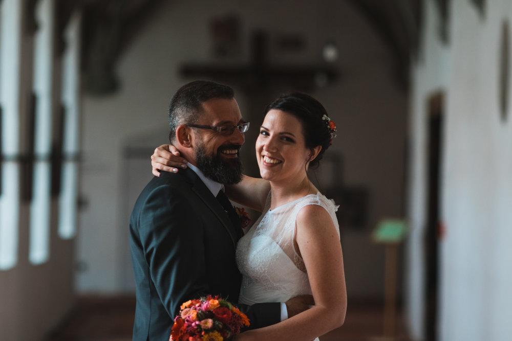 135 mm-20170701-150102- Hochzeit C&H.jpg