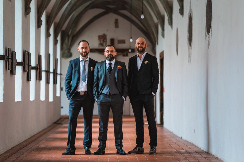 135 mm-20170701-151226- Hochzeit C&H-Pano.jpg