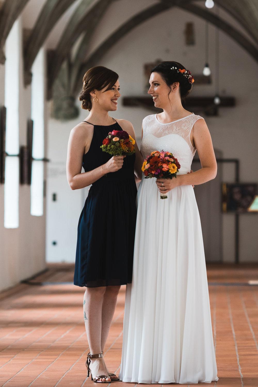135 mm-20170701-151908- Hochzeit C&H.jpg