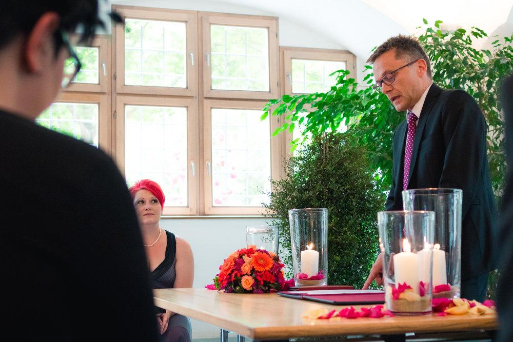 35 mm-20170701-161007- Hochzeit C&H.jpg