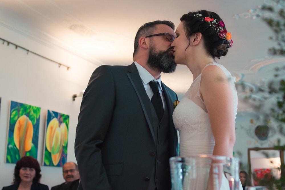 35 mm-20170701-162842- Hochzeit C&H.jpg