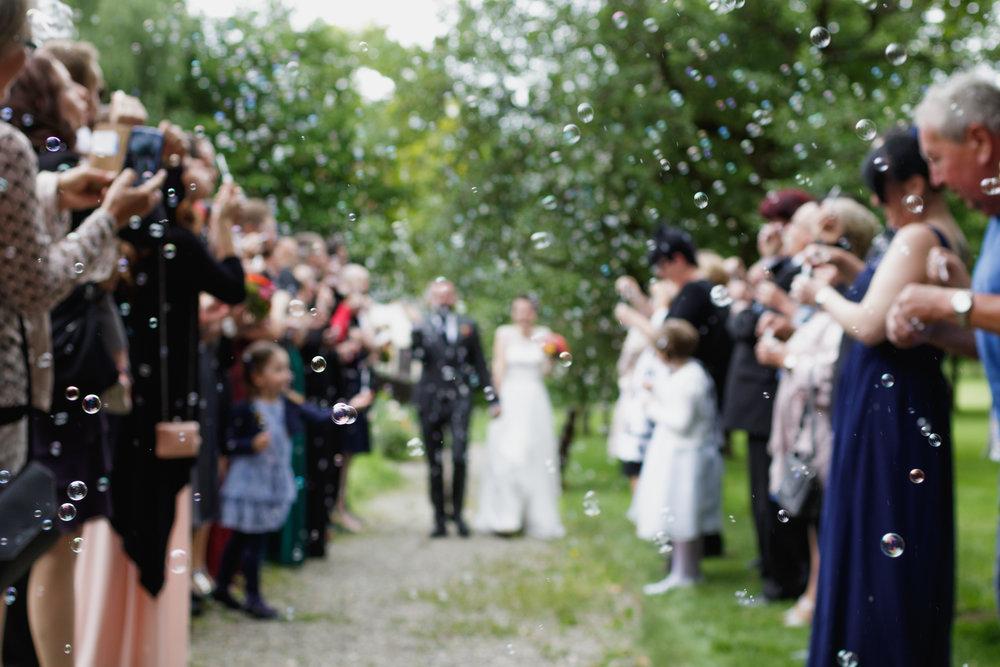 35 mm-20170701-165214- Hochzeit C&H.jpg