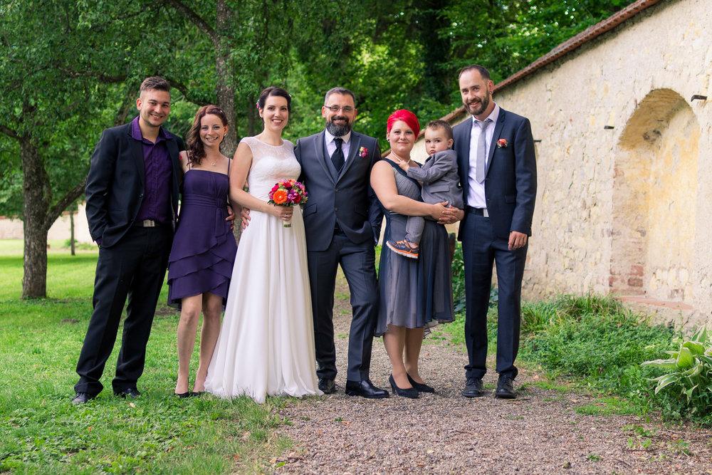 35 mm-20170701-181037- Hochzeit C&H.jpg
