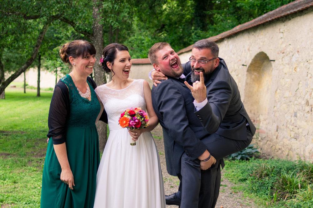 35 mm-20170701-181253- Hochzeit C&H.jpg
