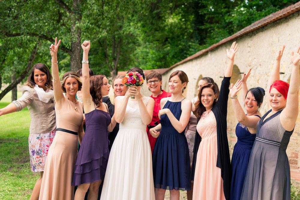 35 mm-20170701-181802- Hochzeit C&H.jpg