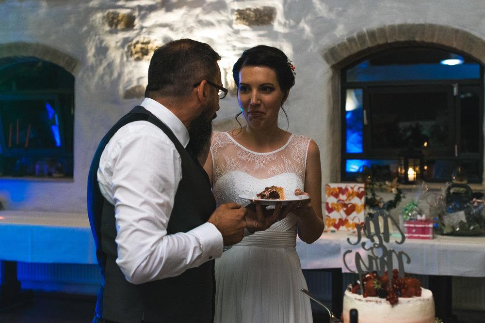 35 mm-20170701-215818- Hochzeit C&H.jpg