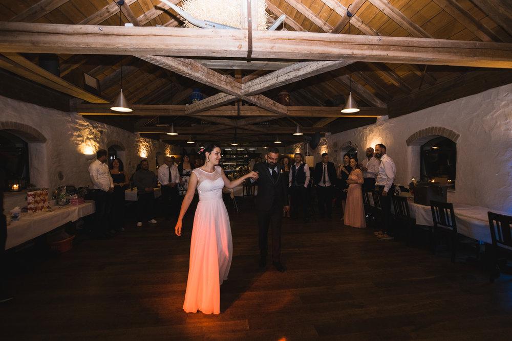 -20170701-225952- Hochzeit C&H.jpg