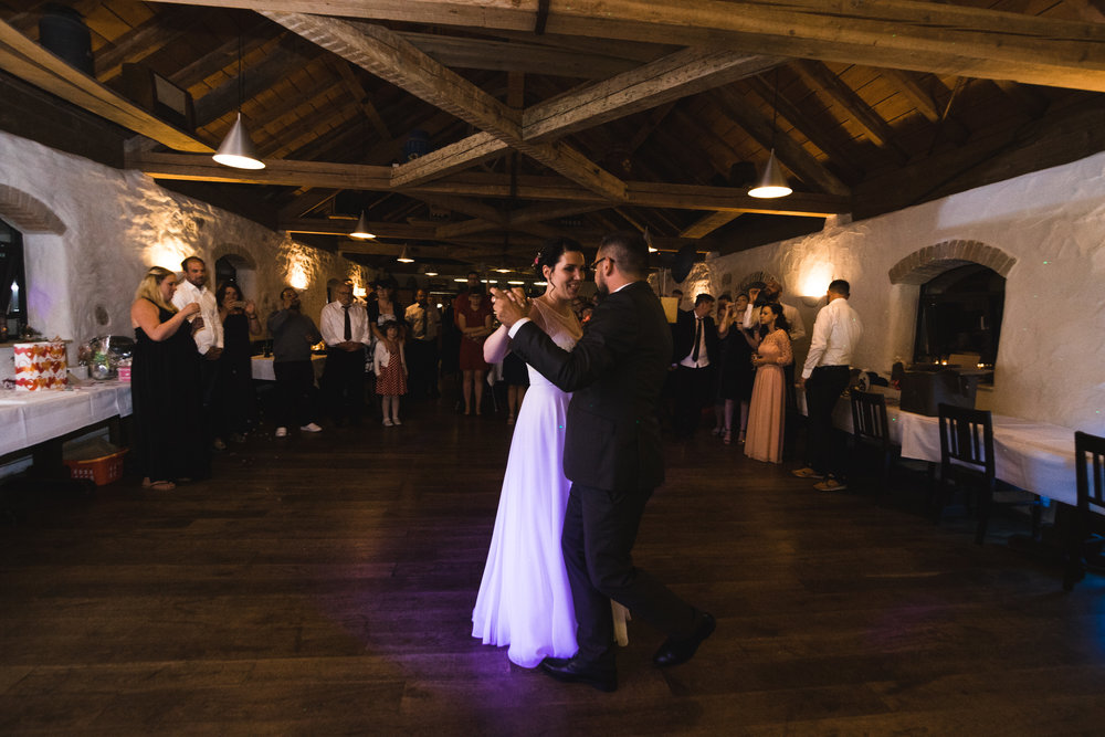 -20170701-230011- Hochzeit C&H.jpg