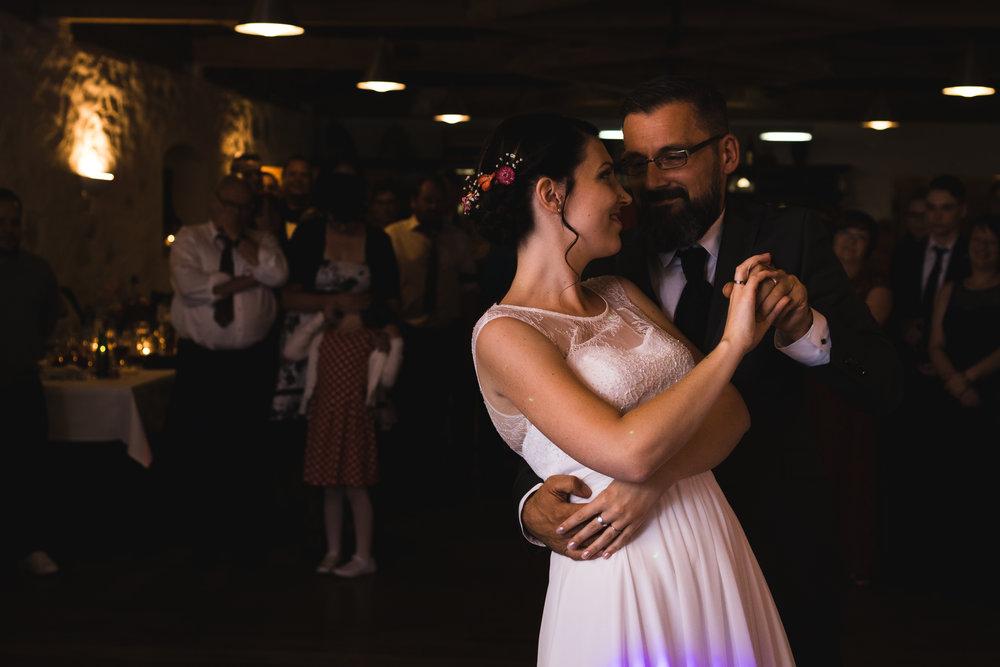 35 mm-20170701-230208- Hochzeit C&H.jpg