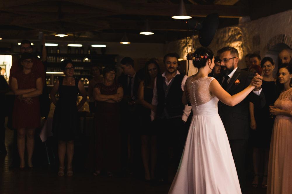 35 mm-20170701-230054- Hochzeit C&H.jpg