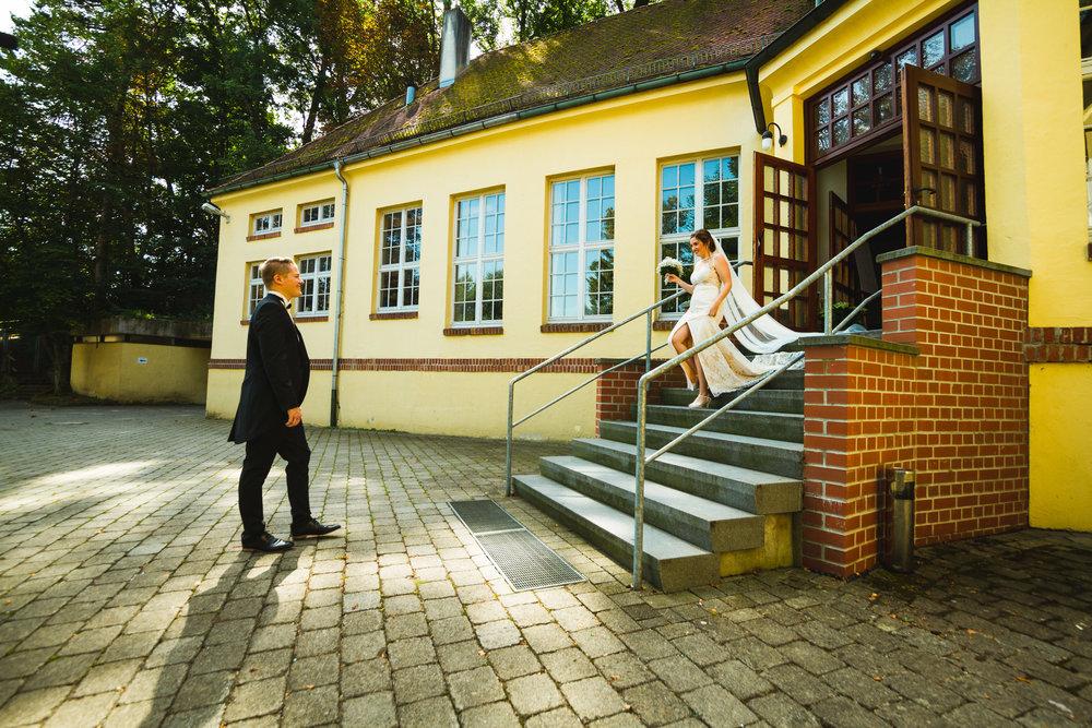 50 mm-20170826-205508- Jasmin & Philipp.jpg