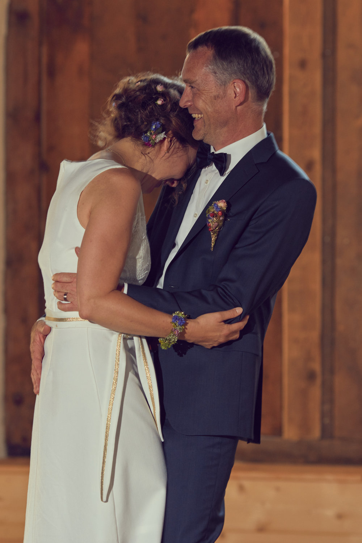 135 mm - 2018-07-27 17.55.56 - Hochzeit Andrea & Jochen Fotoshooting.jpg