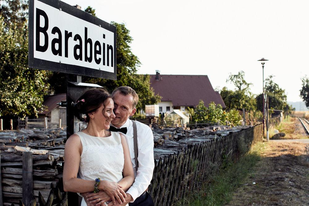 35 mm - 2018-07-27 19.07.44 - Hochzeit Andrea & Jochen Fotoshooting.jpg