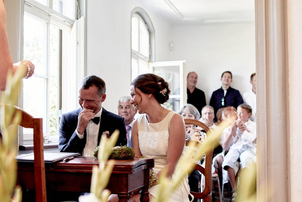 35 mm - 2018-07-27 12.08.26 - Hochzeit Andrea & Jochen Trauung.jpg