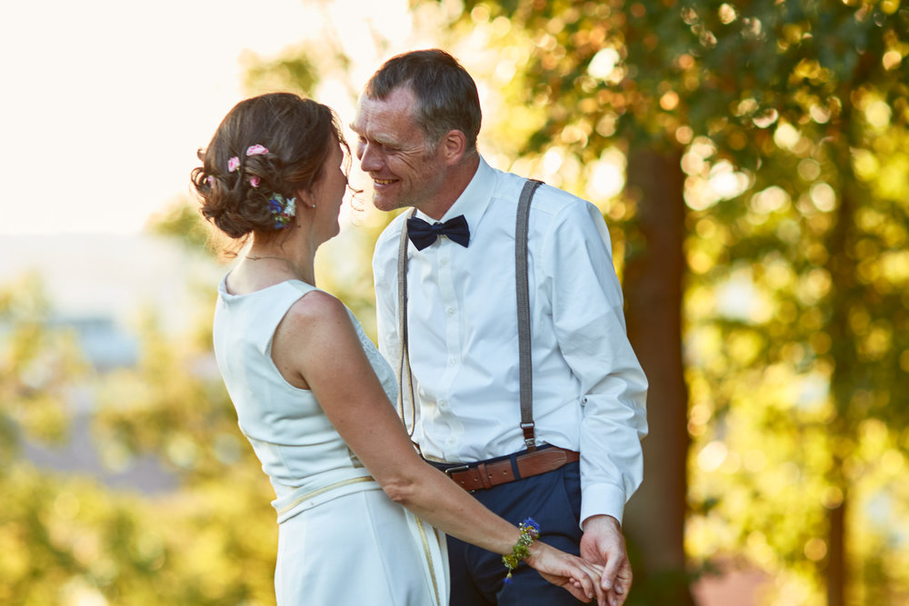 135 mm - 2018-07-27 19.35.39 - Hochzeit Andrea & Jochen Fotoshooting.jpg