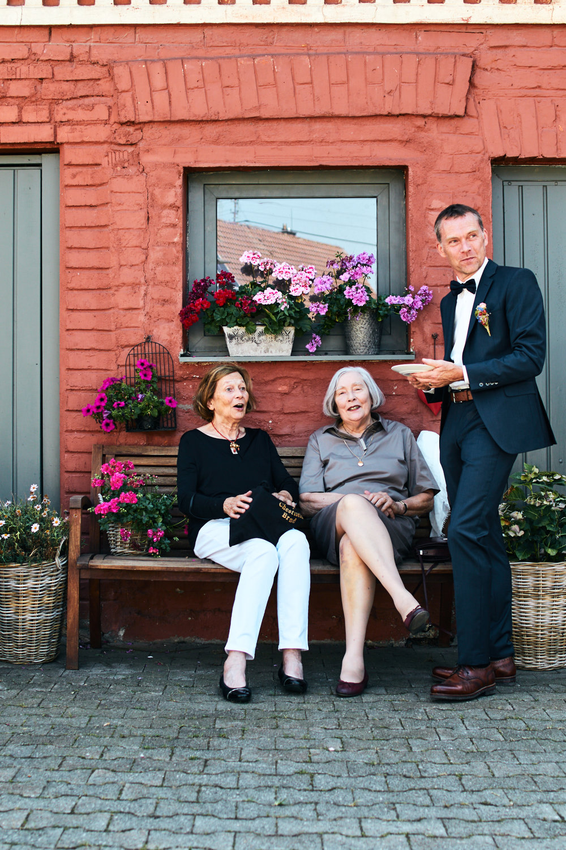 35 mm - 2018-07-27 14.50.05 - Hochzeit Andrea & Jochen Kuchen.jpg