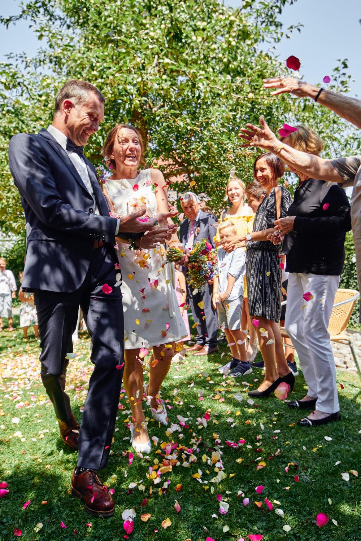 15 mm - 2018-07-27 12.36.10 - Hochzeit Andrea & Jochen Sektempfang.jpg
