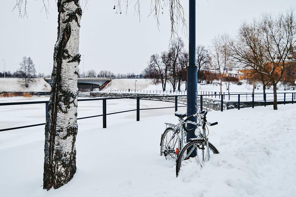 15 mm - 2019-01-05 13.02.03 - Oulu City.jpg