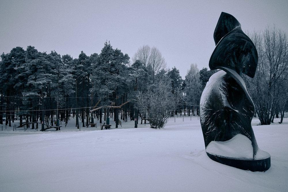 15 mm - 2019-01-05 14.06.51 - Oulu City.jpg
