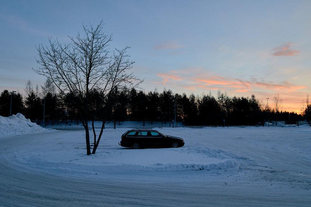 15 mm - 2019-01-13 09.57.16 - Oulu Week 2 Mix.jpg