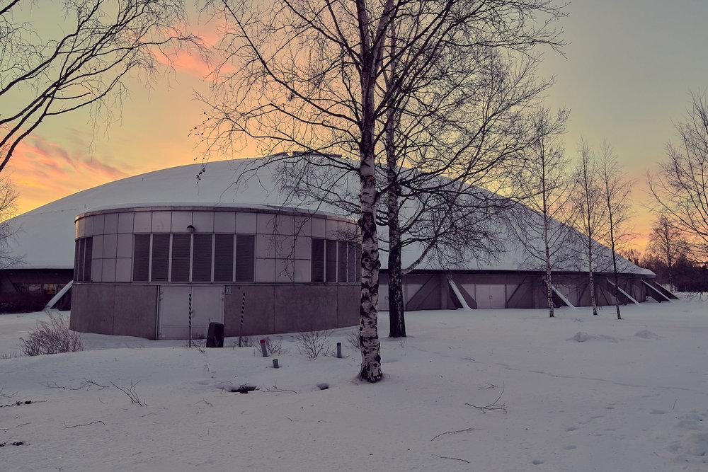 15 mm - 2019-01-13 09.52.07 - Oulu Week 2 Mix.jpg