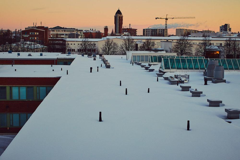 35 mm - 2019-01-07 10.29.50 - Oulu Week 2 Mix.jpg