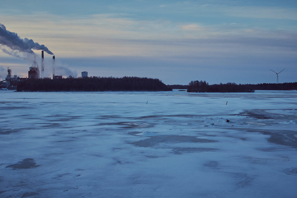 35 mm - 2019-01-07 11.53.56 - Oulu Week 2 Mix.jpg